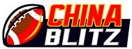 ChinaBlitz